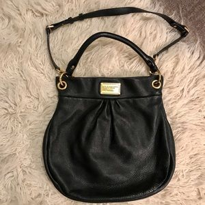 Marc Jacobs Classic Q tote